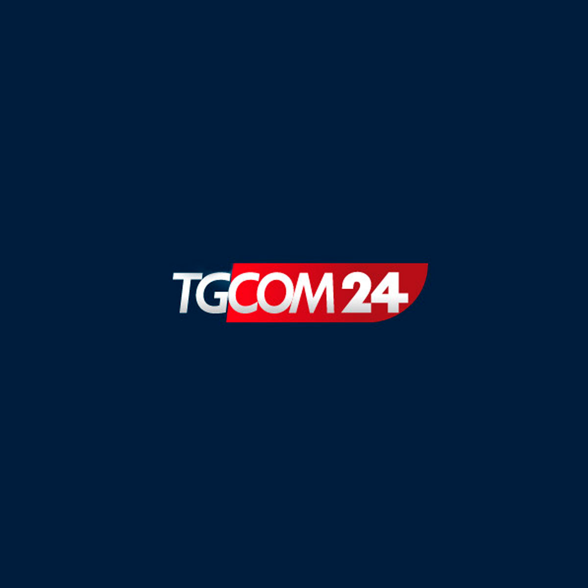 TGCOM24 Lifestyle en Mediaset Italia