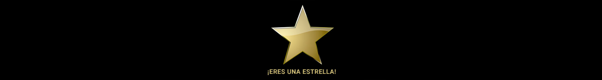 Pilar Nebot de Rafael - Eres una Estrella