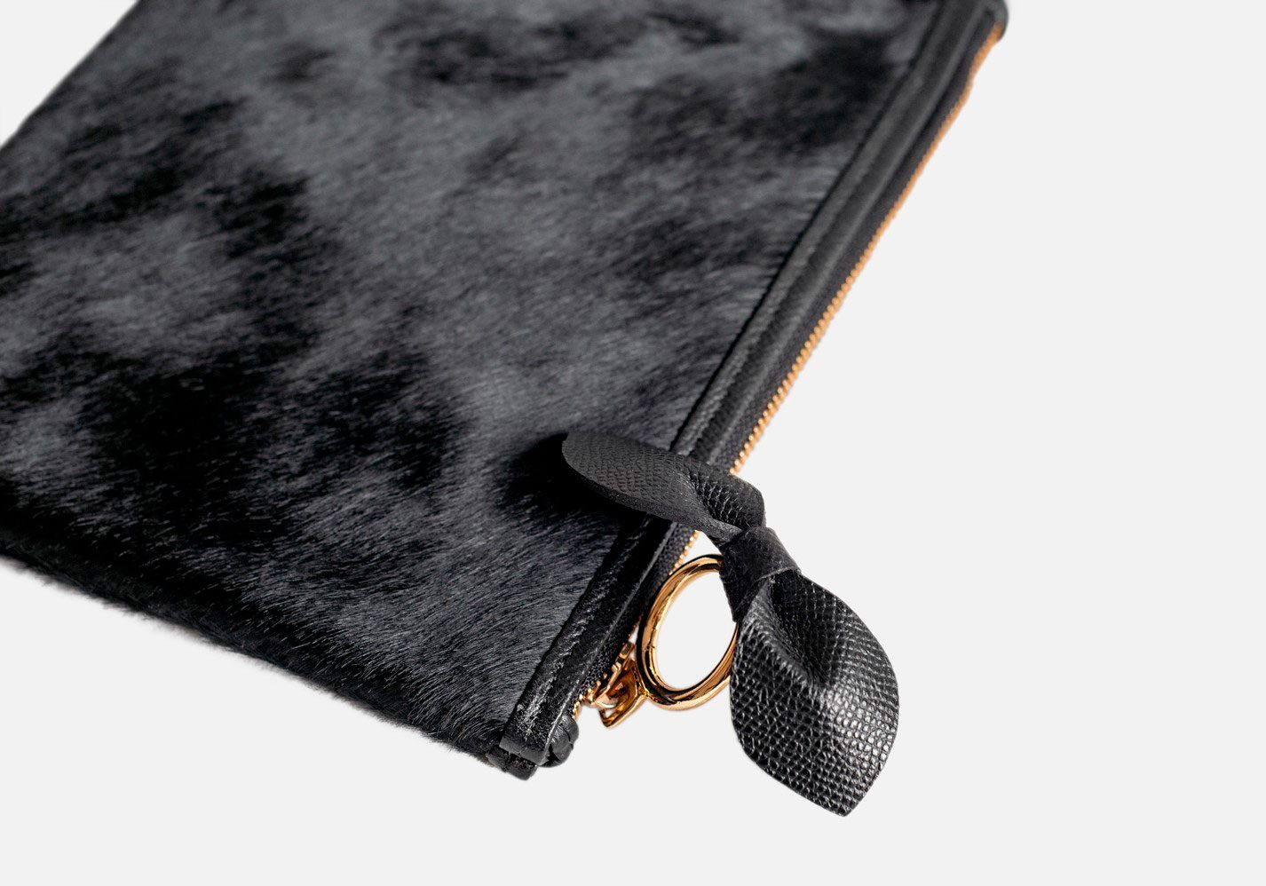 Bolso Frederic small lateral