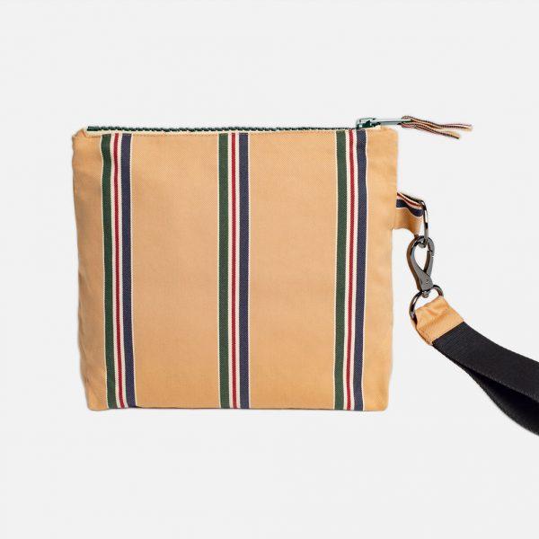 Bolso Hopper